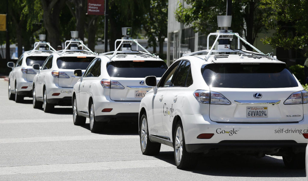 google-self-driving-car-incidente