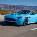 2015-Aston-Martin-V12-Vantage-S-Blue