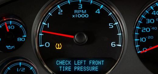 controllare-la-pressione