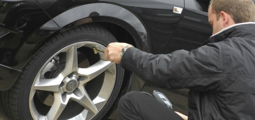 Tyre_safety_month_n1