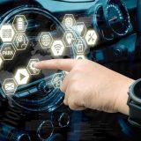 Quali sono le migliori innovazioni nel 2019 per le auto tech?