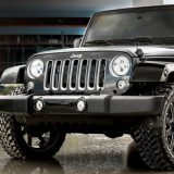 pneumatici aftermarket jeep renegade